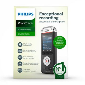 grabadora-de-voz-philips-dvt2810-1-855971006458