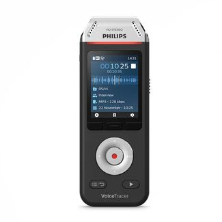 grabadora-de-voz-philips-dvt2810-2-855971006458