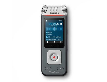 grabadora-de-voz-philips-dvt6110-1-855971006496