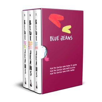 trilogia-algo-tan-sencillo-de-blue-jeans-9789584284945