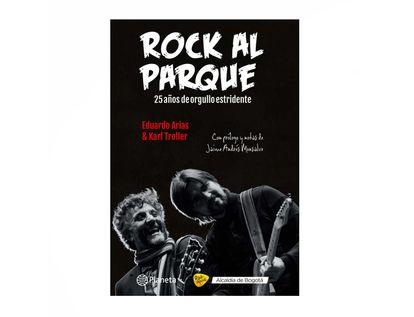 rock-al-parque-25-anos-de-orgullo-estridente-9789584283771