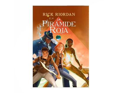 cronicas-de-kane-1-la-piramide-roja-comic-9789585407961