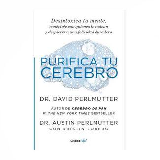 purifica-tu-cerebro-9789585464957