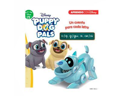 puppy-dog-pals-un-cuento-para-cada-letra-9789585491502