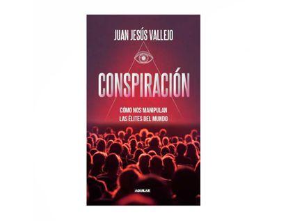 conspiracion-9789585549463