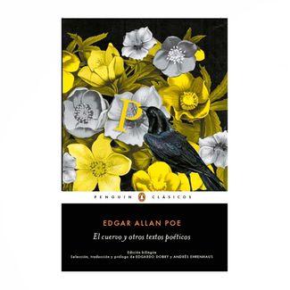 el-cuervo-y-otros-poemas-9789585573079