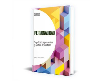 tomo-14-neurociencia-y-psicologia-personalidad-9788417177737