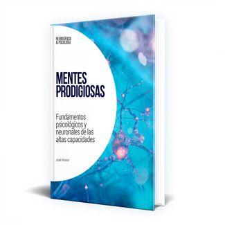 tomo-18-neurociencia-y-psicologia-mentes-prodigiosas-9788417177775