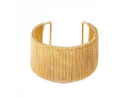 brazalete-tipo-malla-dorado-7701016844918