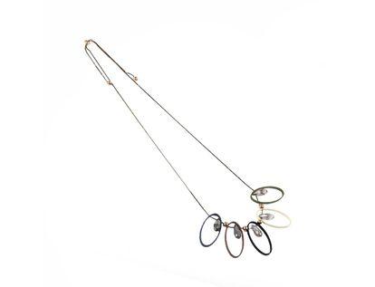 collar-con-ovalos-de-colores-7701016845243
