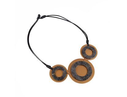 collar-gargantilla-y-circulos-dorados-y-negros-7701016845342