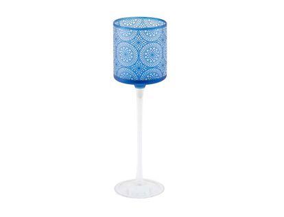 candelabro-copa-en-vidrio-diseno-mandalas-color-azul-30-cm-7701016876025