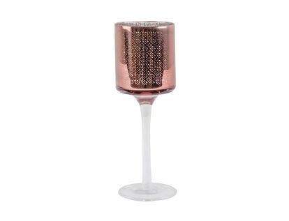 candelabro-copa-en-vidrio-oro-rosa-diseno-flores-20-cm-7701016876216