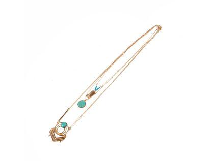 collar-multiple-dorado-con-dije-7701016845175