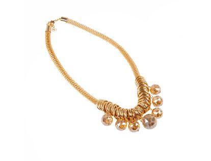 collar-gargantilla-con-aros-dorada-7701016845267