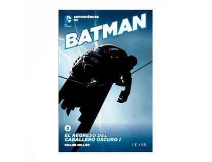 batman-el-regreso-del-caballero-oscuro-i-9789896825690