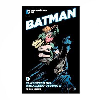 batman-el-regreso-del-caballero-oscuro-ii-9789896825706