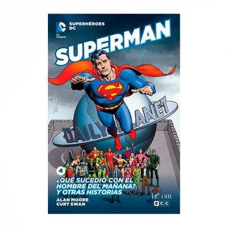 superman-que-sucedio-con-el-hombre-del-manana-y-otras-historias-9789896825713