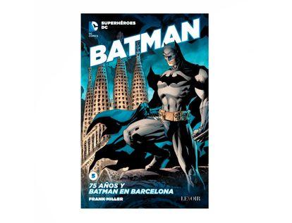 batman-antologia-75-anos-y-batman-en-barcelona-9789896825720