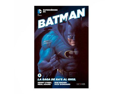 batman-la-saga-de-ra-s-al-ghul-9789896825751