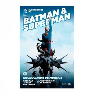batman-superman-encrucijada-de-mundos-9789896825775