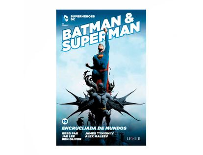 batman-superman-encrucijada-de-mundos-9789896825775