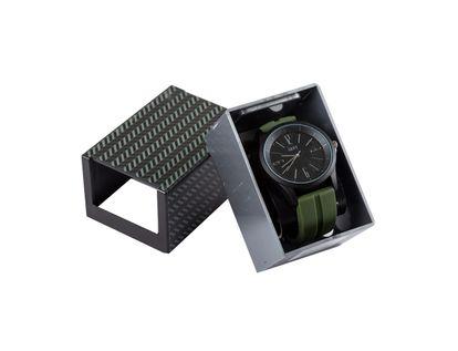 reloj-analogo-hombre-tablero-negro-snt-7701016871198