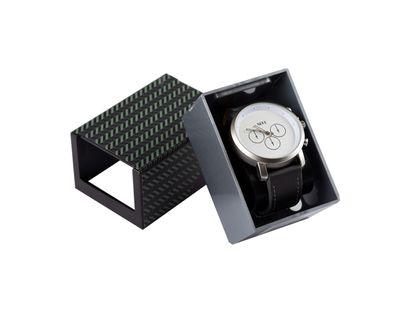 reloj-analogo-hombre-tablero-plata-snt-7701016871280