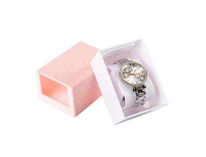 reloj-analogo-dama-tablero-plata-flores-snt-7701016874533