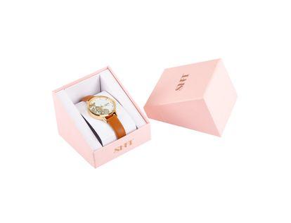 reloj-analogo-dama-tablero-blanco-snt-7701016877848