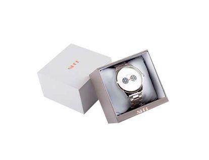reloj-analogo-hombre-tablero-plata-snt-7701016879545