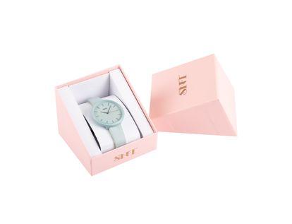 reloj-analogo-dama-tablero-azul-snt-7701016879682
