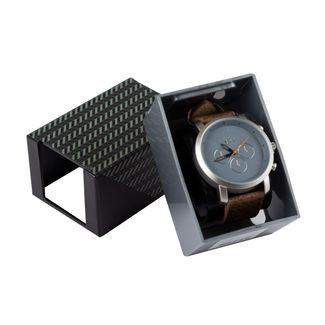 reloj-analogo-hombre-tablero-gris-snt-7701016879842