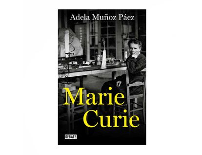 marie-curie-9789585446922