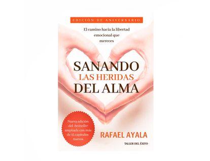 sanando-las-heridas-del-alma-9789580100966