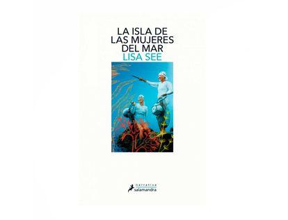 la-isla-de-las-mujeres-del-mar-9789585234017