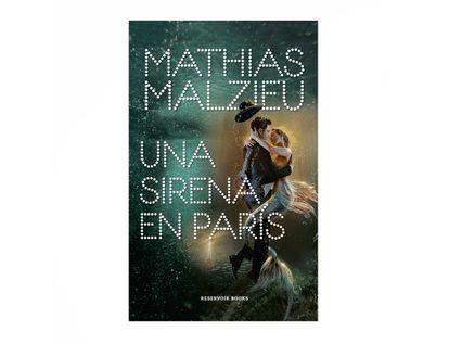 una-sirena-en-paris-9789585245525