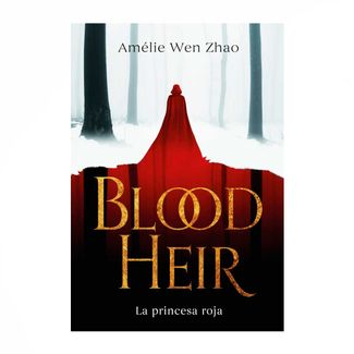 blood-heir-1-la-princesa-roja-9789585407978