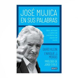 jose-mujica-en-sus-palabras-9789585446939