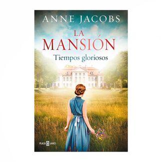 la-mansion-9789585457430