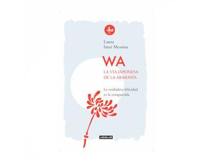 wa-la-via-japonesa-de-la-armonia-9789585549487
