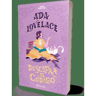 ada-lovelace-descifra-el-codigo