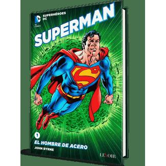 superman-1-el-hombre-de-acero
