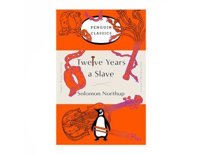 twelve-years-a-slave-9780143129530
