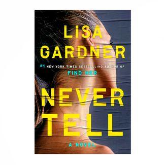 never-tell-9781524745356