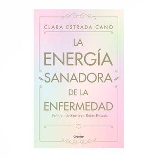 la-energia-sanadora-de-la-enfermedad-9789585464964