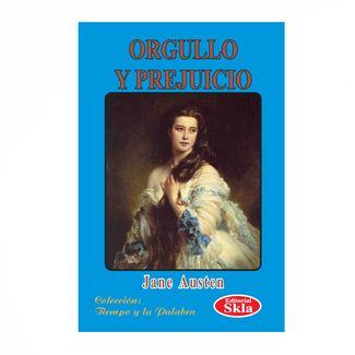 orgullo-y-prejuicio-9789587231090