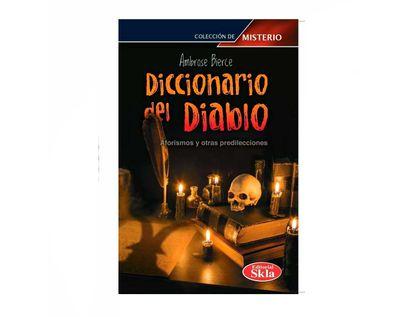 diccionario-del-diablo-9789587231809