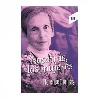 nosotras-las-mujeres-9789587579017