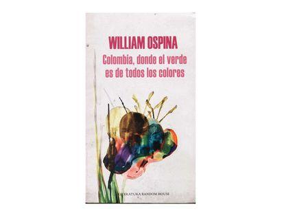 colombia-donde-el-verde-es-de-todos-los-colores-9789588979465